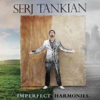 Serj Tankian - Imperfect Harmonies