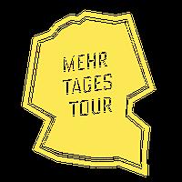 Mehr Tagestour Radtreff Biberach