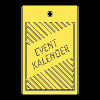 Eventkalender Radtreff Biberach