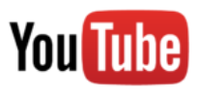 Hier geht's zur Schwimmschule Salzburg auf YouTube