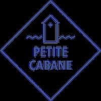 De Haan - Apt 3 Slpkmrs/Chambres - Petite Cabane