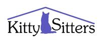 La Gatoteca - Kitty Sitters