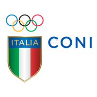 Herbalife è fornitore nutrizionale ufficiale del Comitato Olimpico Nazionale Italiano!