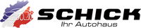 Autohaus Schick Schwaz