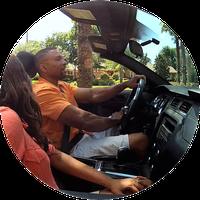 rental reimbursement medical payments gap insurance personal auto coverage kissimmee florida