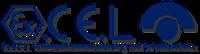 Ex.CE.L Unternehmensberatung und Arbeitsschutz