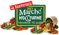 "Le festival ""La Ranversada - Oc'ygène"