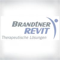 BRANDtNER-REVIT Therapeutische Lösungen - Beratung und Service für Ihren Erfolg