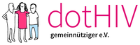 logo dothivev