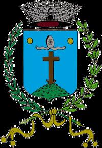 Comune di San Giorgio delle Pertiche (PD)