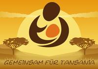 Gemeinsam für Tansania e. V.