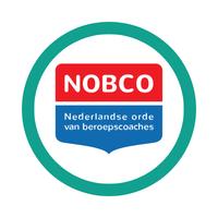 NOBCO coach keurmerk