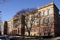 BiHU, Atomendmülllager, Tabea Schröder, Geologie, RWTH, Aachen