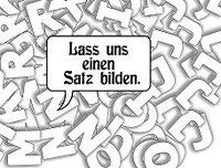 Quelle: Gerd Altmann /pixelio.de