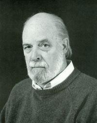 Joseph Cromarty