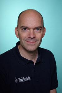 Dr. Schehrer, Nord Apotheke Hamburg