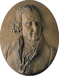 Antoine-Augustin Parmentier (1737-1813),