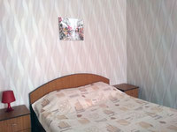 квартира у моря Таганрог