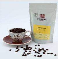 Südwester Kaffee