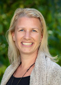 Roswitha Rosenberger