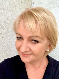 Barbara Hirner