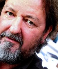 Walter Schmidbauer