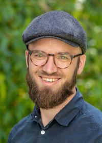 Georg Laller