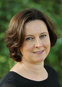 Manuela Berghold