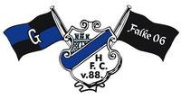Die 3 Gründervereine unseres HSV von 1887