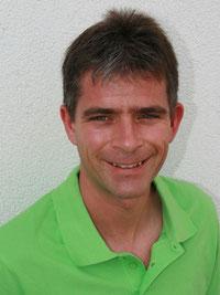 Dr. Matthias Vogt