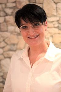 Sylvia Zahnbrecher