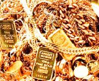純金 K24 K22 k18 ネックレス リング 指輪