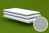 Calciumsilikatplatte von Klimaplatte24 zur Schimmelsanierung