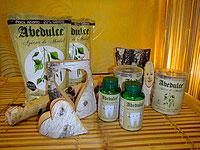 Birkenzucker Lutschkaramell aus Finnland, entfernt die Karies Bakterien , ohne Zusätze von Klebstoffen, 100 % Birkenzucker