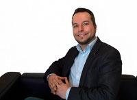 Thorsten Strocka - Ihr Berater für Wohnimmobilien