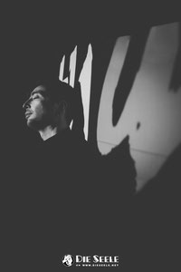 DJ Rise&Fall Transmission Radio DieSeele
