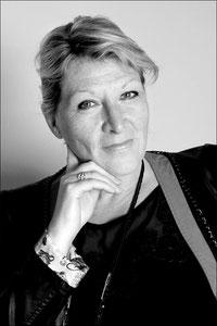 Ateliers Auto-Sophrologie  Corinne Bourguelle-Schwartz  - annuaire de therapeutes via energetica