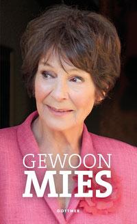 Mies Bouwman Je ziet mij nooit weetr terug  www.gratisboekpromoten.jimdo.com
