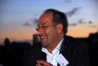 André Böttcher