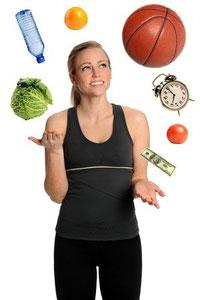 schnell abnehmen düren zu dick gewichtsreduktion coaching