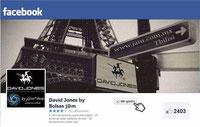 Subasta en Faceboodk