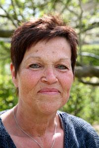 Sabine Larisch