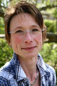 Birgit Kaldasch