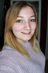 Lydia Henkel