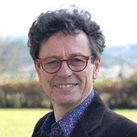 Alain Brunache Gestalt-thérapeute