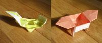 講習作品(予定)「中国のつぼ」(伝承)、「愛の翼に乗って」(フランシス・オウ 作)