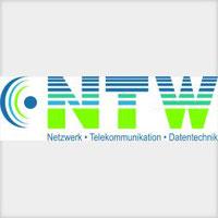 www.ntw-datentechnik.de