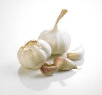 Proprietà e virtù benefiche dell'aglio