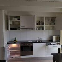 Wohnungsreinigung/Umzugsreinigung mit Übergabegarantie