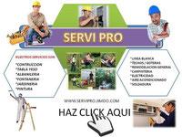 LO MEJOR EN CONSTRUCCION Y REPARACION DE TRABAJOS MULTIPLES DE HONDURAS. HAZ CLICK AQUI PARA VER NUESTROS SERVICIOS PROFESIONALES}